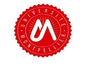 Universite-Montpellier-logo